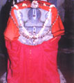 Sri Janananidhi Theertha
