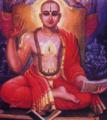 Sri Sripadaraja Theertha