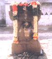 Sri Medhanidhi Theertharu