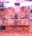 Sri Pragnanidhi Theertha