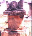 Sri Sugnananidhi Theertha
