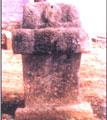 Sri Vyragyanidhi Theertha